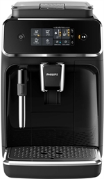 PHILIPS EP2221/40 | Comparatif machines à expresso  - Test Achats