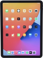 APPLE IPAD AIR 2020 64GB WIFI | Comparatif tablettes  - Test Achats