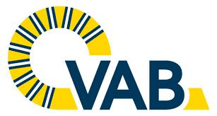 VAB logo