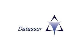 DATASSUR logo