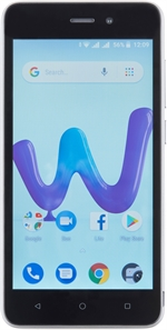 WIKO SUNNY 3 | Comparatif smartphones 2019 - Test Achats