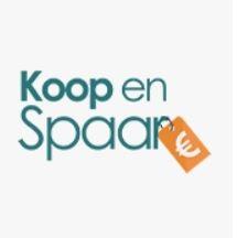 Koop & Spaar