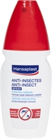 HANSAPLAST Anti-insectes spray