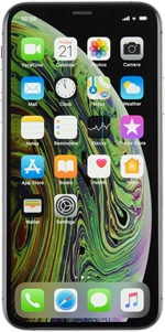 APPLE iPhone Xs (64GB) | Comparateur de smartphones