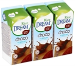 RICE DREAM Choco