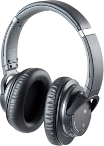 Sony Mdr Zx770bn Test Complet Prix Spécifications