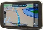 TOMTOM GO PROFESSIONAL 620 | Comparatif GPS 2020 - Test Achats