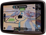 TOMTOM GO ESSENTIAL 6 | Comparatif GPS 2020 - Test Achats
