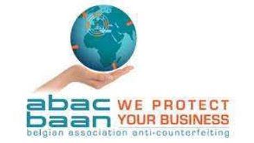 ABAC-BAAN VZW logo