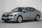 SKODA SUPERB 2.0 TDI SCR