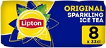 LIPTON Ice tea original