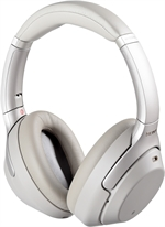 SONY WH-1000XM3 | Casque audio: comparateur  - Test Achats