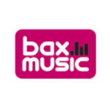 BAX-SHOP BELGIUM