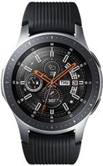 SAMSUNG Galaxy Watch (46mm)