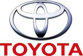 Toyota Belgium