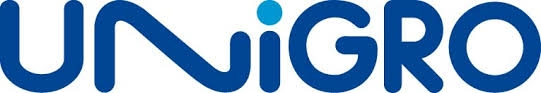 UNIGRO logo