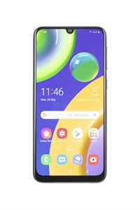 SAMSUNG GALAXY M21 64GB | Test SAMSUNG GALAXY M21 64GB - Test Achats