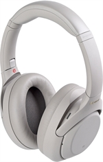 SONY WH-1000XM4 | Casque audio: comparateur  - Test Achats