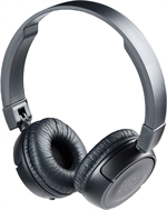 JBL T460BT | Casque audio: comparateur  - Test Achats