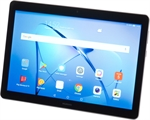 "HUAWEI MEDIAPAD T3 10"" (16GB) 