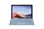 MICROSOFT SURFACE PRO 7 WITH KEYBOARD | Comparatif ordinateurs portables  - Test Achats