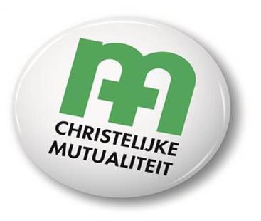 CM - Antwerpen (101)   logo