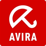 AVIRA AVIRA PHANTOM VPN | Comparatif services vpn - Test Achats
