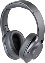 SONY WH-H900N H.EAR ON 2 WIRELESS NC