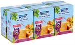 CARREFOUR KIDS Pur jus de fruits