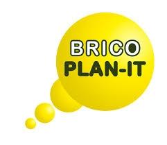 BRICO PLAN-IT