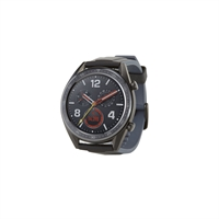 HUAWEI WATCH GT (46 MM)