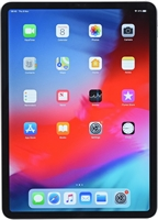 "APPLE iPad Pro 2018 11"" (64GB + Cellular)"