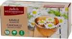 WESTMINSTER (ALDI) CAMOMILLE INFUSION D'HERBES