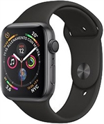 APPLE Watch Series 4 (GPS)