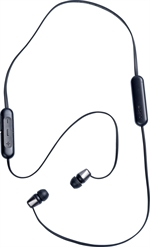 SONY WI-C310 | Comparatif casques audio  - Test Achats
