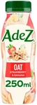 ADEZ Oat strawberry banana