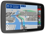 TOMTOM GO DISCOVER 7"