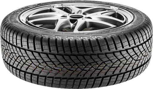 GOODYEAR UltraGrip Performance Gen-1  test complet, prix, spécifications 575c0ed78264
