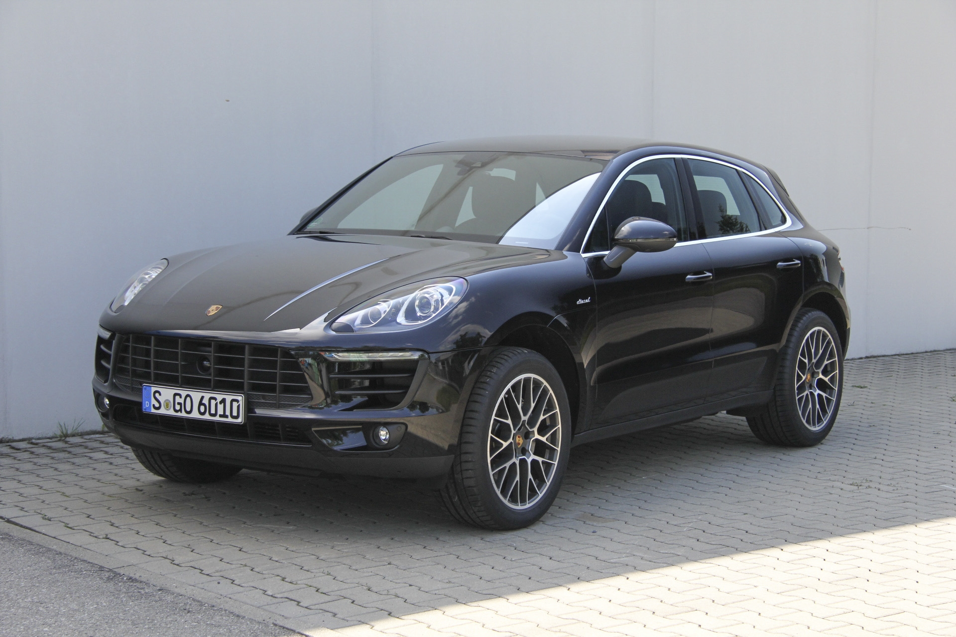 porsche macan s diesel test complet prix sp cifications. Black Bedroom Furniture Sets. Home Design Ideas