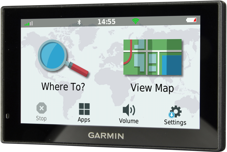 garmin drivesmart 51 lmt d eu test complet prix. Black Bedroom Furniture Sets. Home Design Ideas