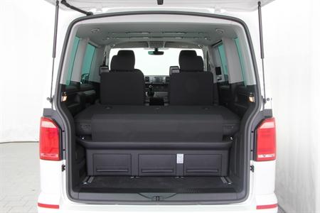 volkswagen t6 multivan test complet prix sp cifications. Black Bedroom Furniture Sets. Home Design Ideas