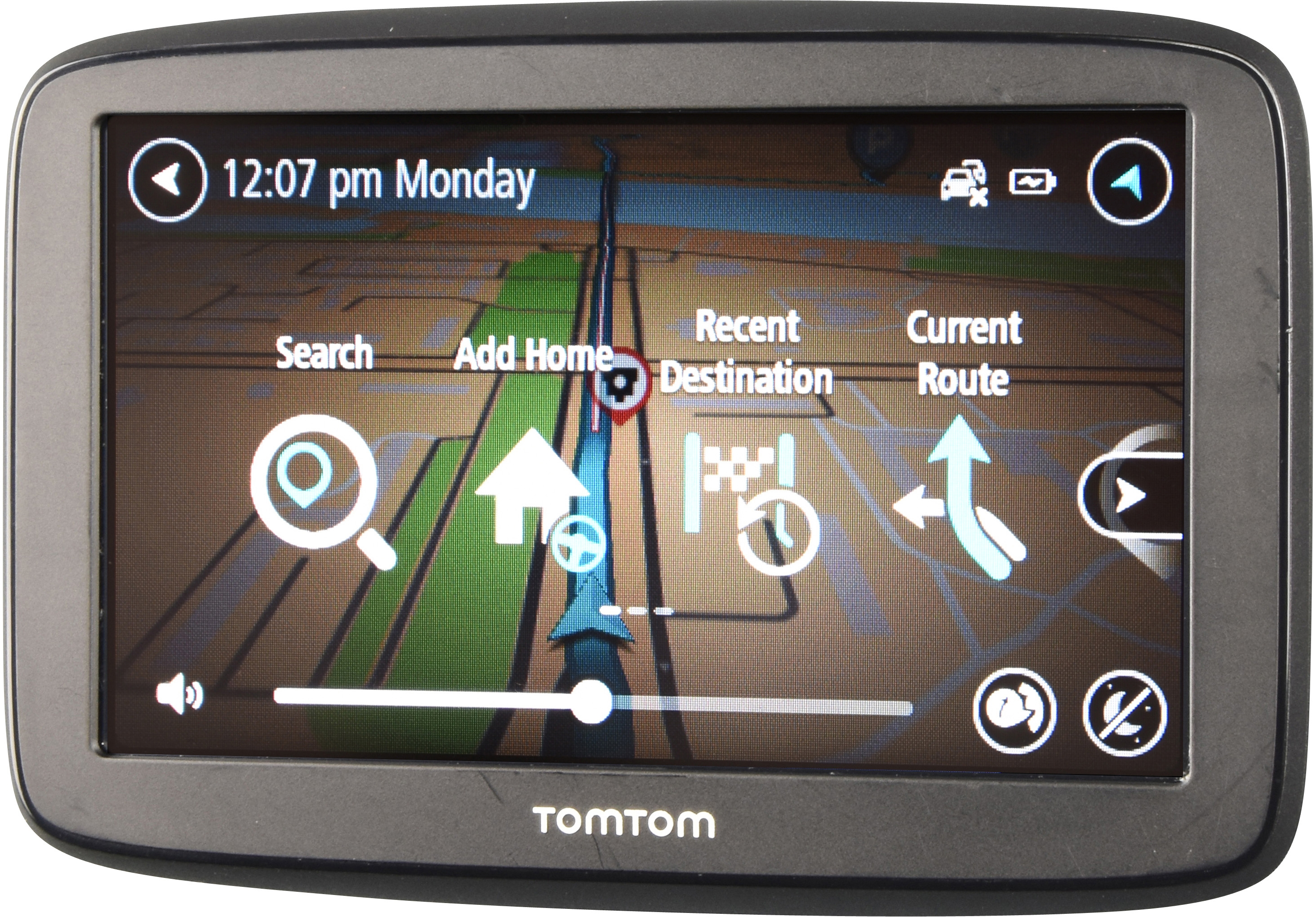 tomtom go basic 5 test complet prix sp cifications. Black Bedroom Furniture Sets. Home Design Ideas