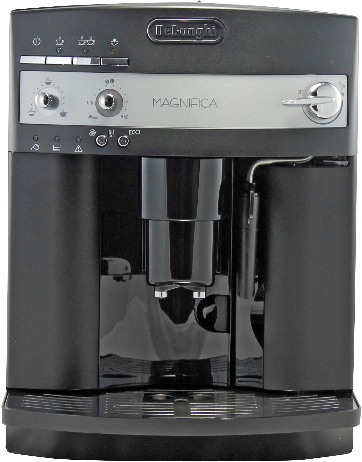 Machine Caf Ef Bf Bd Expresso Delonghi Plus De Pression